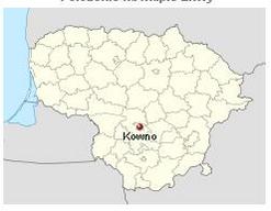 Kaunas-heutige-Lage.png