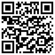 QR-Code-Konvertiten-Liste