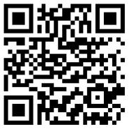 QR-Code-Namenslexikon-Z