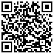QR-Code-Szlachta Wiki.Über dieses Wiki