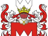 Abakanowicz, Fürst h. Abdank