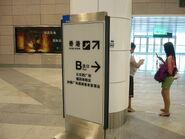 800px-SZ Metro Huanggang sign