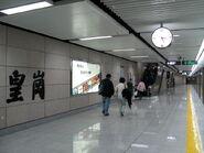 800px-ShenZhen Metro Huang Gang Station Platform