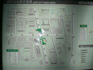 800px-SZ Tour Shenzhen Metro Fumin Station 90412 street map