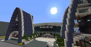 New Core Convention Center and Arena.png