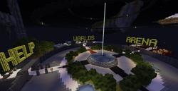 World Hub.png