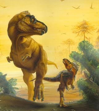 Feathered T. rex.jpg