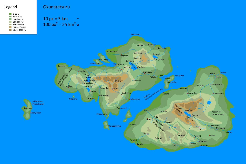 Okunaratsuru - Karte.jpg