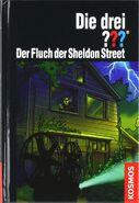 J Buch