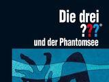 Der Phantomsee