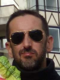 André Minninger