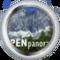 Alpenpanorama24-Badge