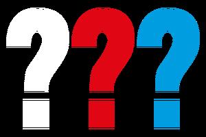 Die drei Fragezeichen Wiki