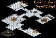 Caveglace-trajet