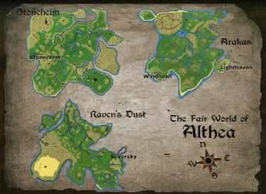 Althéa.png