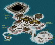 Nieve Legende5