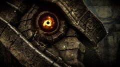 SHADOW OF THE COLOSSUS 20180728093640.jpg