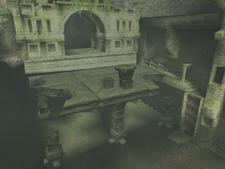 RuinsEntrance