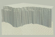 J6 beta mountains full