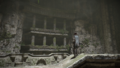 Shadow-of-the-colossus-screen-04