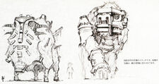 MammothSketches