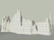 I8 beta mountains full