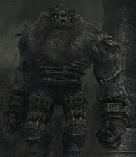 Shadow-of-The-Colossus-1080p-Barba-12-935x1080