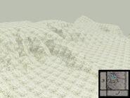 J3 beta mountains 4