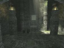 UndergroundTempleE3