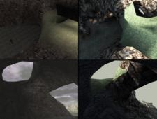 CavesB4I2Comparison