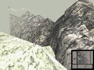 J4 beta mountains 2