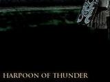 Harpoon of Thunder