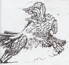 Griffinsketch2