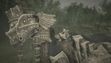 SHADOW OF THE COLOSSUS 20180428103352