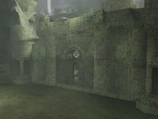 RuinsDoor
