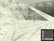 I6 beta mountains 5
