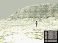 A2 beta mountains 1