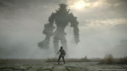 Shadow-of-the-colossus-screen-09-ps4