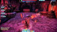 Necromancy Research Official Trailer - GamesCon 2011