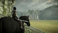 SHADOW OF THE COLOSSUS 20180220110842