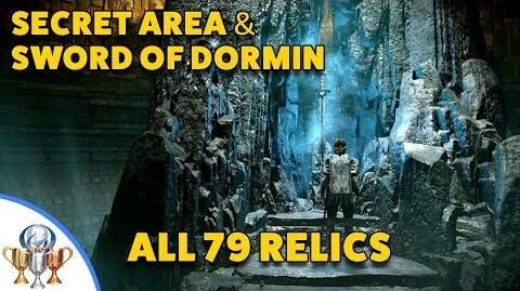 Shadow_of_the_Colossus_-_All_79_Relic_(Coin)_Locations,_Secret_Underground_Area_and_Sword_of_Dormin