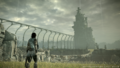 Shadow-of-the-colossus-screen-14-ps4