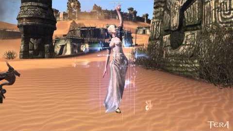 Mana Infusion (Sorcerer)