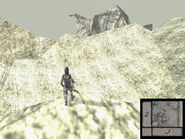 J2 beta mountains 2