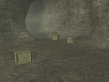RuinsBlocks