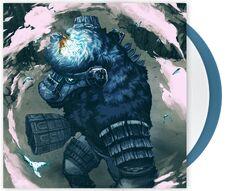 Store icon-SOTC-vinyl