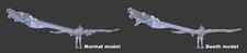 AvionE3Comparison3