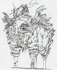 Griffinsketch3