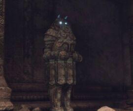 Armored knight.jpg