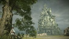 SHADOW OF THE COLOSSUS 20180712195309